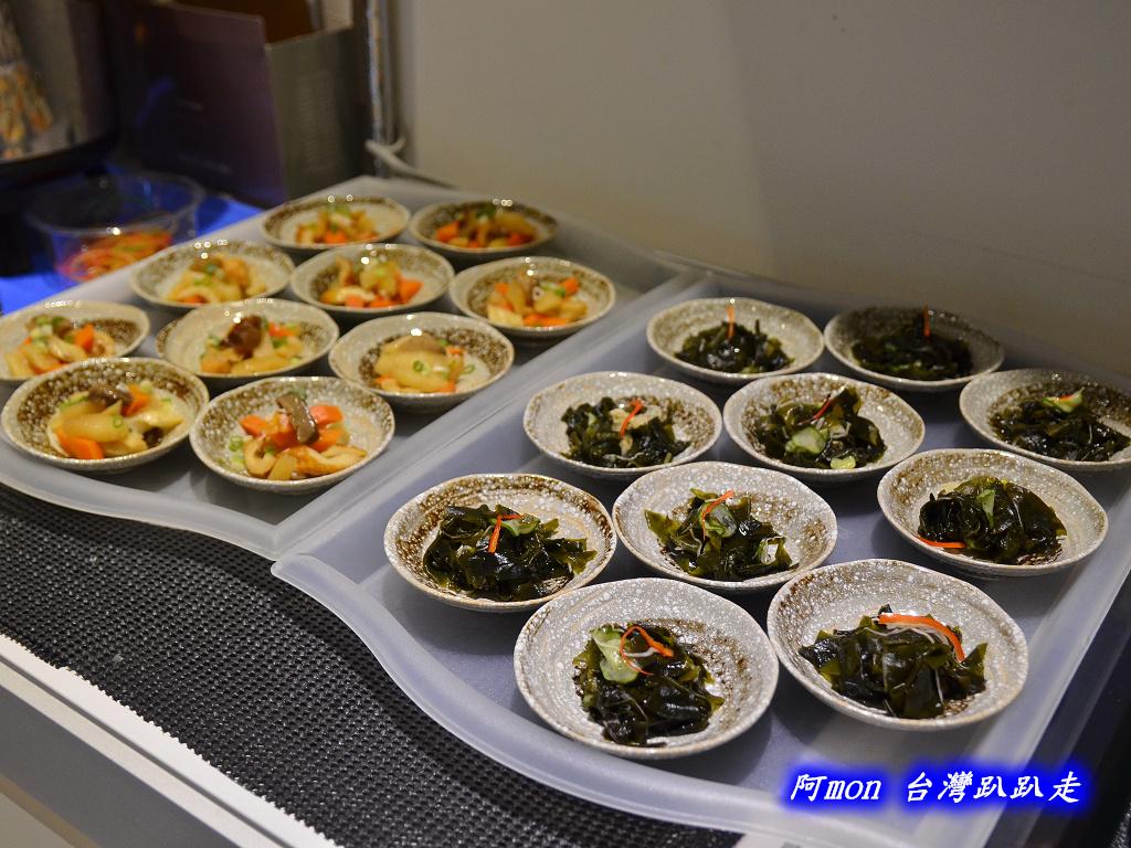 201307台北-魚小町:魚小町05.jpg