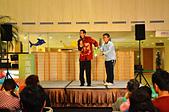 201503宜蘭-長榮礁溪鳳凰溫泉飯店:長榮礁溪鳳凰飯店70.jpg