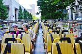 201505日本東京-skybus觀光巴士:觀光巴士21.jpg