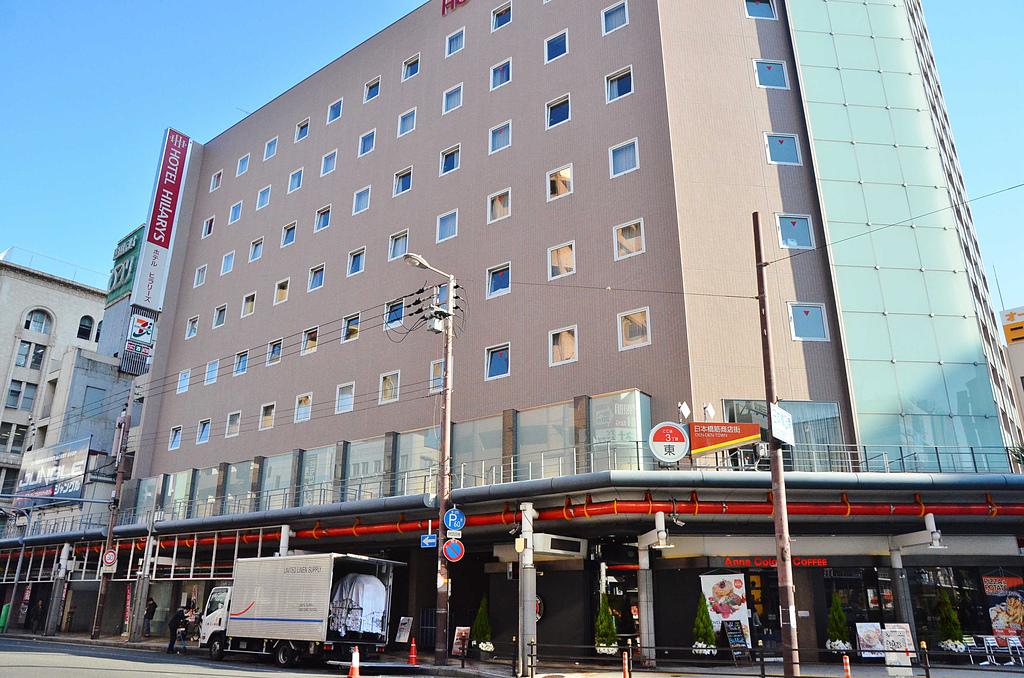 201412日本大阪-菲拉麗兹酒店:大阪菲拉麗兹酒店27.jpg