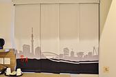 201510日本東京-淺草紅色星球飯店:淺草紅色星球飯店41.jpg