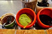 201511台中-り味館:り味館58.jpg