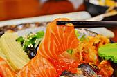 201610台中-丸野鮨日式料理:丸野鮨日式料理24.jpg