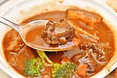 201707台中-PAUL法式輕食餐廳:台中PAUL25.jpg