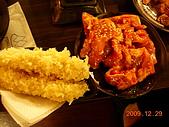 烤狀猿-燒烤吃到飽:DSCN5215.JPG
