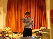 管樂班創班10周年紀念會!!:DSCN6142.JPG