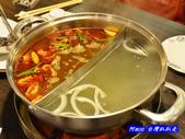 201312新北-花椒記火鍋吃到飽:花椒記火鍋吃到飽01.jpg