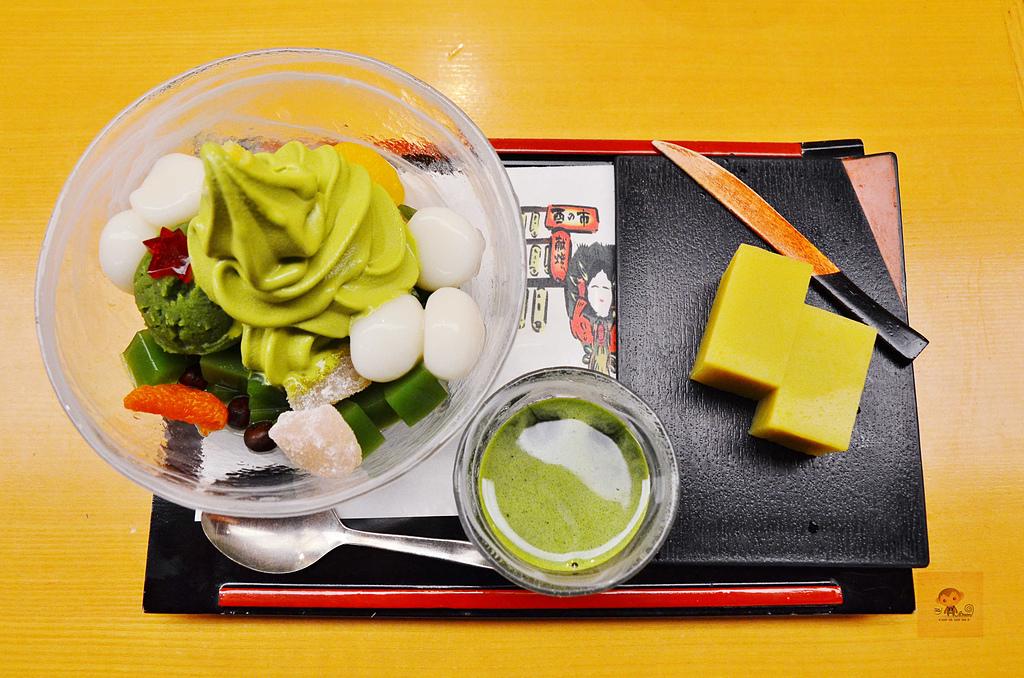 201511日本東京-舟和:日本東京舟和05.jpg