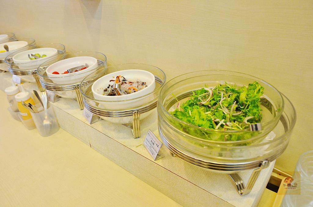 201510日本仙台-多米荻之湯飯店:日本仙台多米荻之湯飯店48.jpg
