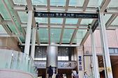 201604日本富山-APA VILLA飯店富山站前:日本富山APA villa飯店富山站前30.jpg