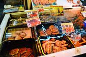 201611日本北海道-小樽滝波食堂:小樽滝波食堂40.jpg