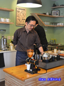 201303台中-DOUZI咖啡:DOUZI23.jpg