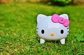201501宅配-hello kitty藍芽喇叭:凱蒂貓藍芽喇叭24.jpg