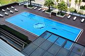 201503宜蘭-長榮礁溪鳳凰溫泉飯店:長榮礁溪鳳凰飯店75.jpg