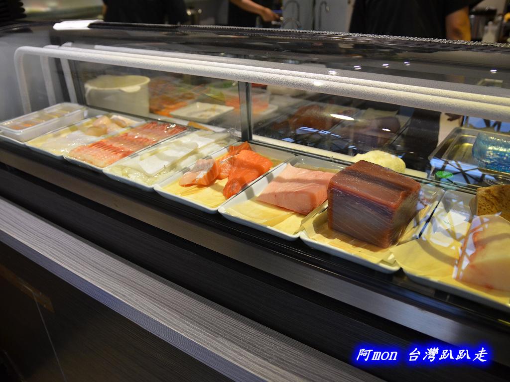 201307台北-魚小町:魚小町22.jpg