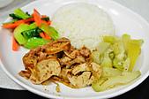 201503台中-中南半島越南料理:中南半島09.jpg