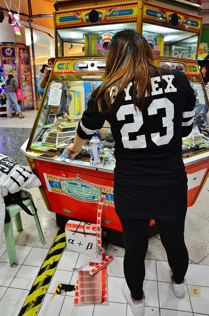 201512香港-西九龍中心商場:香港西九龍中心商場篇007.jpg
