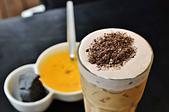 201601台中-鬍子茶:鬍子茶07.jpg