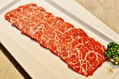 201702台中-山鯨燒肉:山鯨燒肉46.jpg