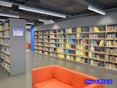 201205台中-國立台中圖書館:國中圖44.jpg