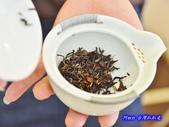 201303台中-DOUZI咖啡:DOUZI12.jpg