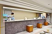 201604日本松本-ACEINN飯店:日本松本ACEINN飯店18.jpg