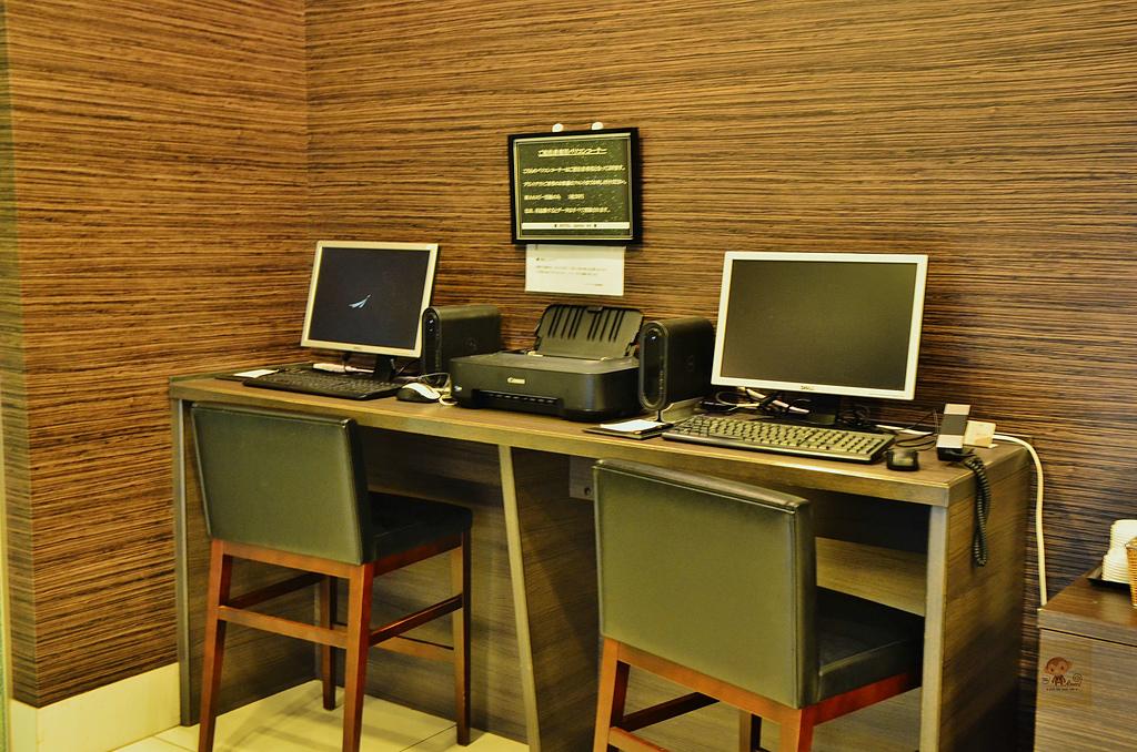 201604日本福岡-博多祇園dormy inn飯店:日本福岡多米飯店16.jpg