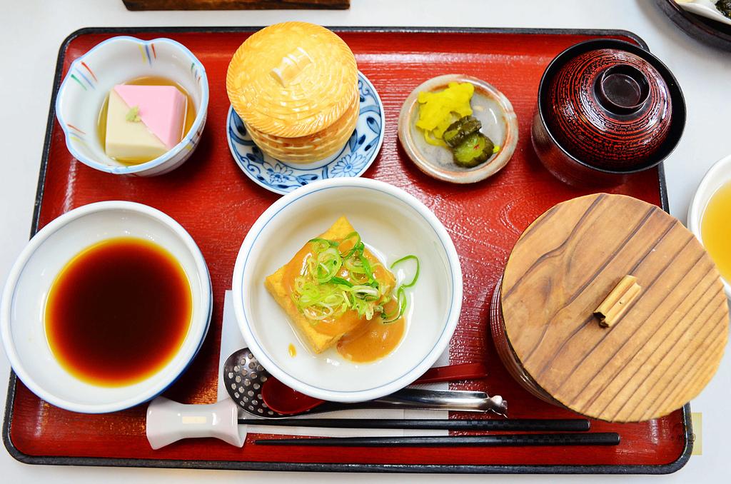 201404日本京都-琴きき茶屋:日本京都琴きき茶屋11.jpg
