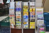 201604日本松本-ACEINN飯店:日本松本ACEINN飯店08.jpg