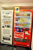 201604日本福岡-博多東急REI飯店:日本福岡博多東急REI飯店51.jpg