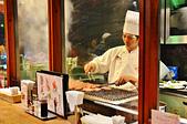 201510日本仙台-伊達の牛たん本舗:仙台伊達の牛たん本舗01.jpg