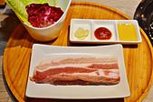 201702台中-山鯨燒肉:山鯨燒肉48.jpg