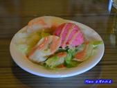 201207嘉義-波妮塔香草花園:波妮塔17.jpg