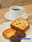 201303台中-DOUZI咖啡:DOUZI25.jpg
