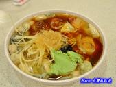 201308嘉義-祥發海鮮餐廳:祥發海鮮餐廳07.jpg