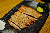 201408台北-惡犬食堂:惡犬食堂12.jpg