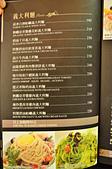 201410台中-札卡餐酒館:札卡餐酒館05.jpg