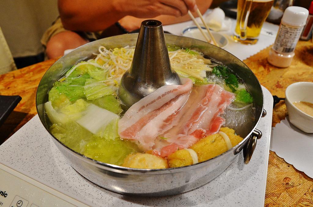 201409日本京都-豚涮涮鍋英:豚涮涮鍋英18.jpg