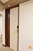 201603日本福岡-世紀藝術飯店:日本福岡世紀藝術飯店43.jpg