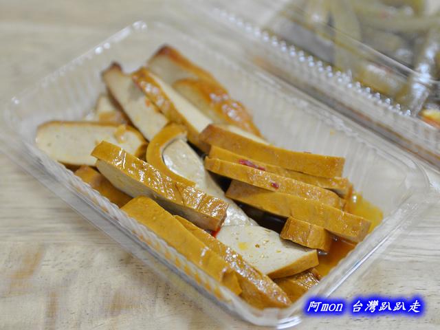 1021731702 l - 【台中西區】台北傳統小吃~價格平價又好吃的甜不辣和小菜