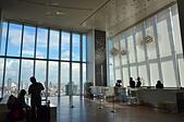 201409日本大阪-萬豪都飯店:大阪萬豪都飯店41.jpg