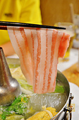 201409日本京都-豚涮涮鍋英:豚涮涮鍋英38.jpg
