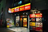 201605日本名古屋-VIAINN飯店新幹線口:日本名古屋VININN新幹線口35.jpg
