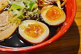 201604日本富山-麵家いろは:日本富山麺家いろは13.jpg