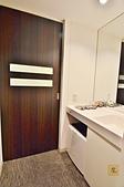 201604日本福岡-博多祇園dormy inn飯店:日本福岡多米飯店05.jpg