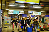 201611日本東京-SKYLNE:日本東京SKYLINE51.jpg