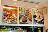 201705台中-雲鳥日式料理:台中雲鳥日本料理03.jpg