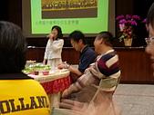 管樂班創班10周年紀念會!!:DSCN6144.JPG