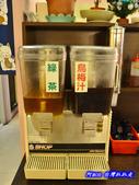 201312新北-花椒記火鍋吃到飽:花椒記火鍋吃到飽24.jpg
