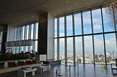 201409日本大阪-萬豪都飯店:大阪萬豪都飯店51.jpg
